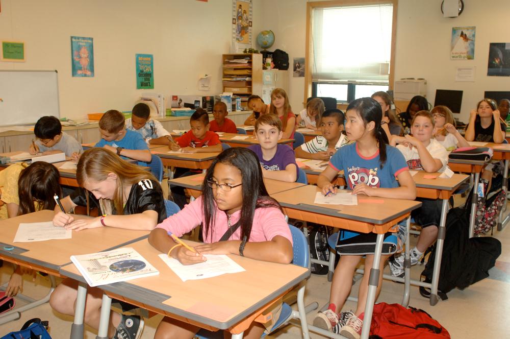 classroom2-resized