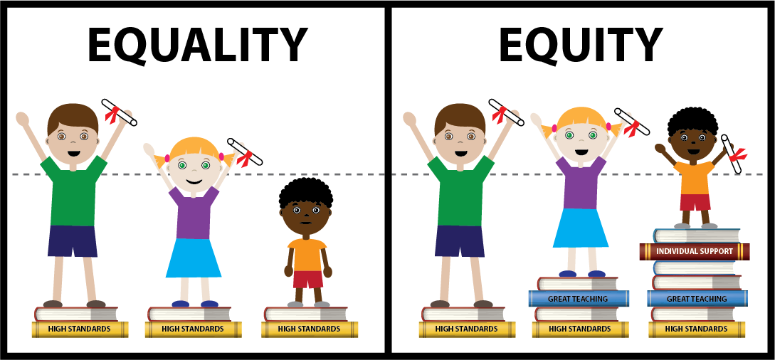 equality-vs-equity-graphic